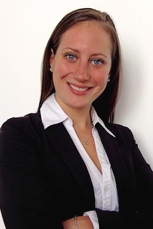 Annette Boulard-Fontaine