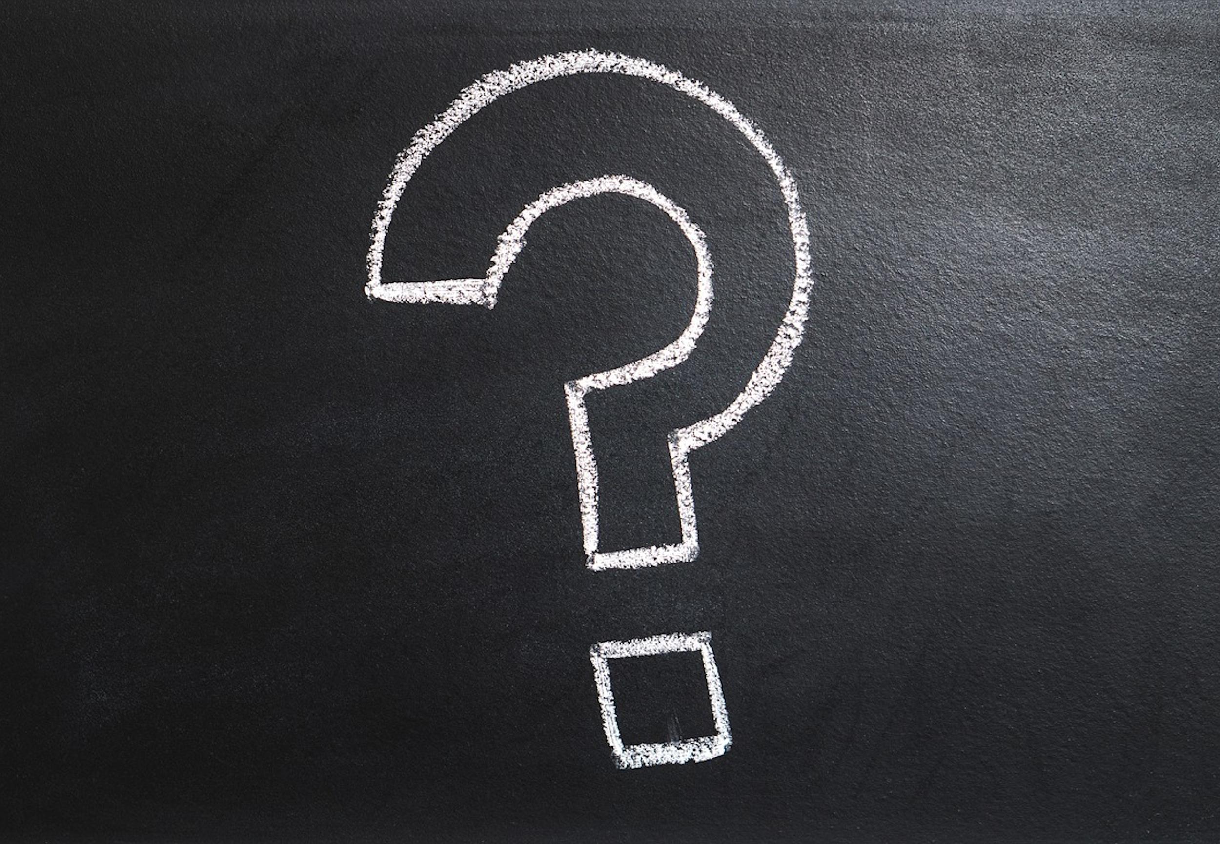 Auto-Attestation ou Certification : Que choisir ?