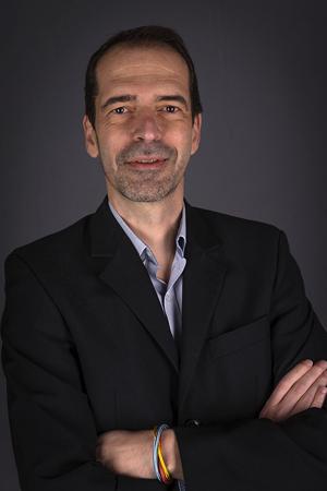 Clemens Gull