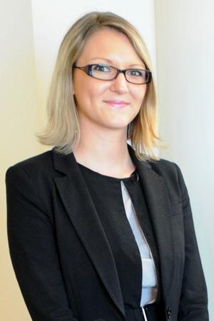 Perrine Gitlaw