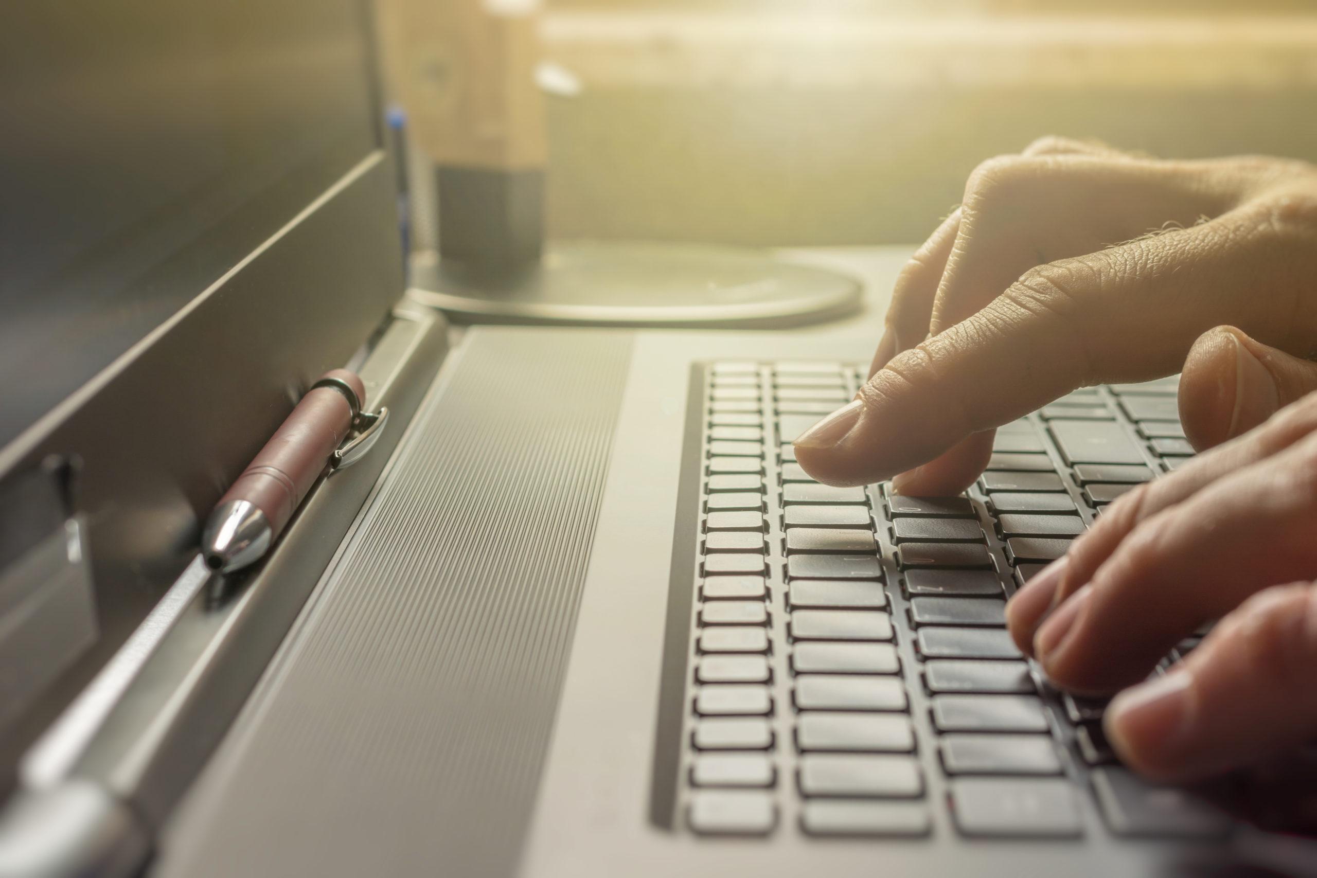 Votre e-boutique est-elle conforme à la loi ?