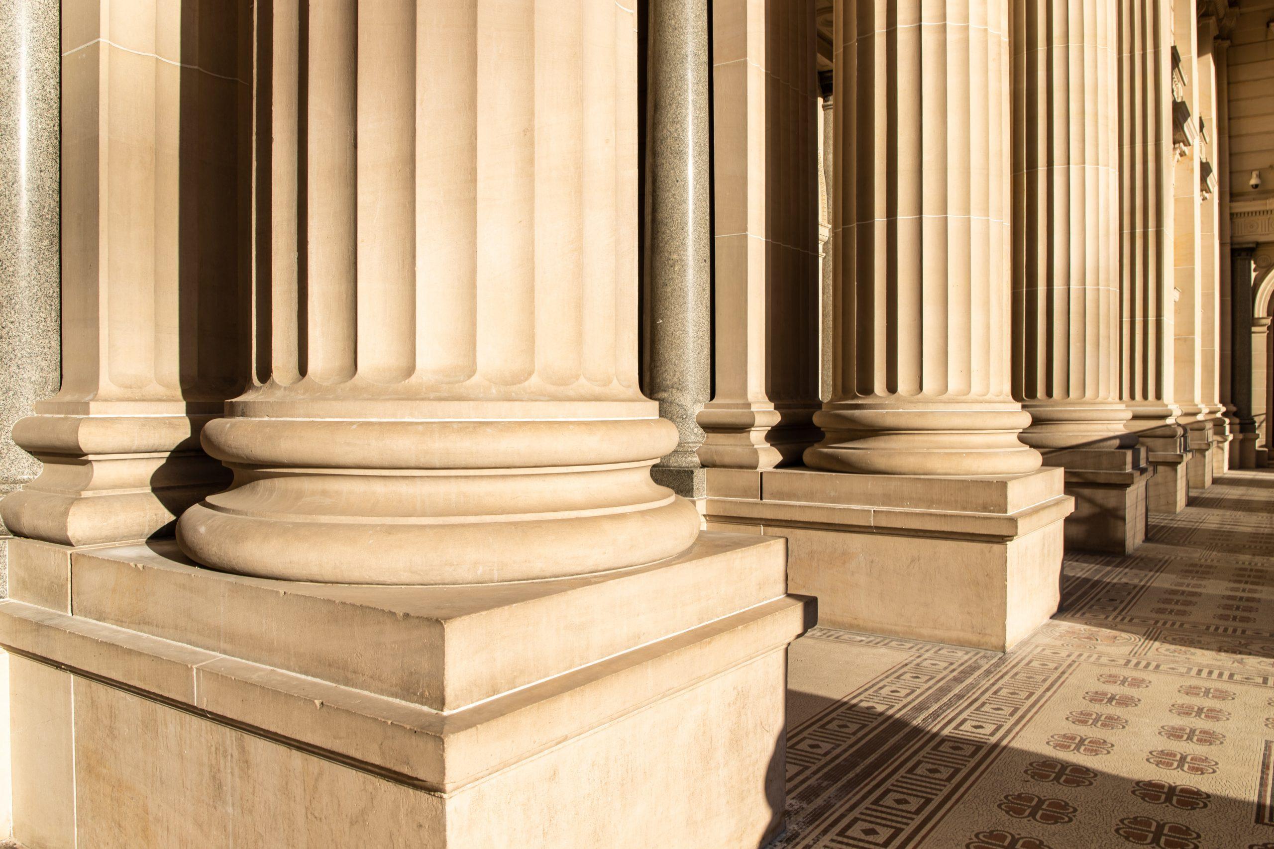 Les principes de l'ISCA sont expliqués simplement par fiskaltrust